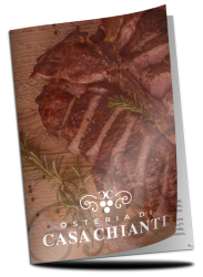 Osteria-di-casa-chianti_menu-carne-alla-brace