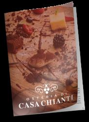 Osteria-di-casa-chianti_menu-dolci-e-distillati