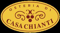 OsteriaDiCasaChianti_logo-rotondo