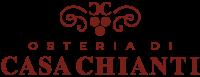 OsteriaDiCasaChianti_logo_v3