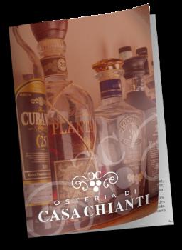 OsteriadiCasaChianti_Tutti-i-segreti-sui-distillati