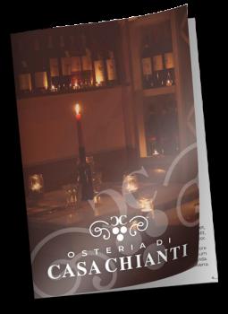 OsteriadiCasaChianti_come-scegliere-un-ristorante-per-una-cena-romantica